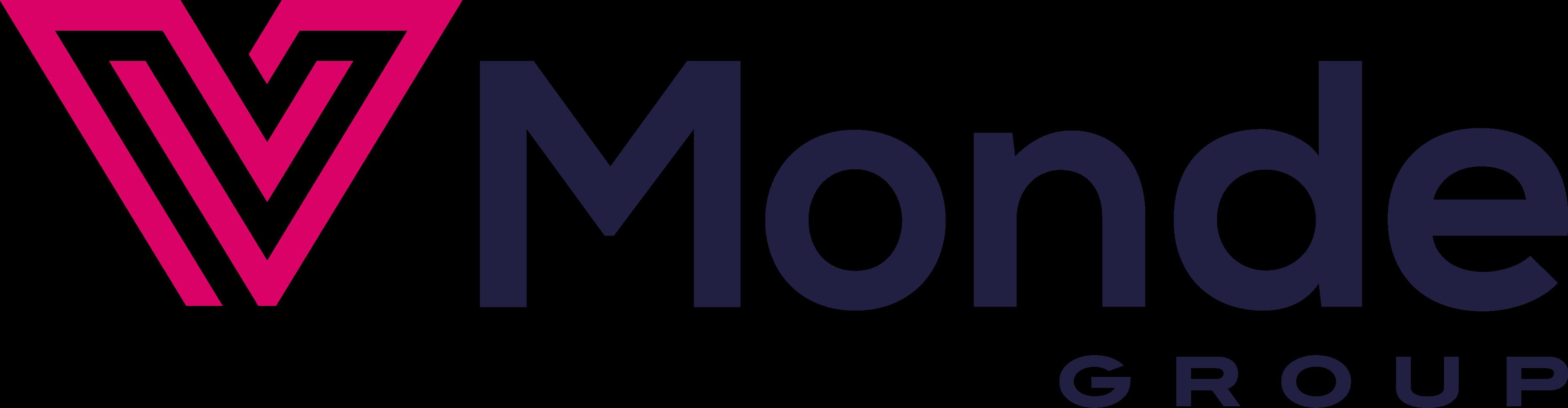 Best Php Framework 2020 15 Best PHP Frameworks for 2020   V Monde Group
